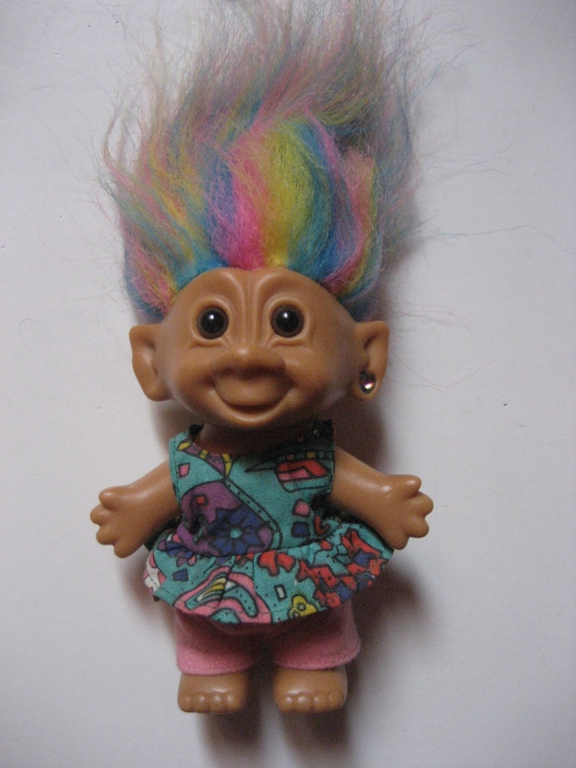 Bright of America - Rainbow trolls 12071608510015254110112092