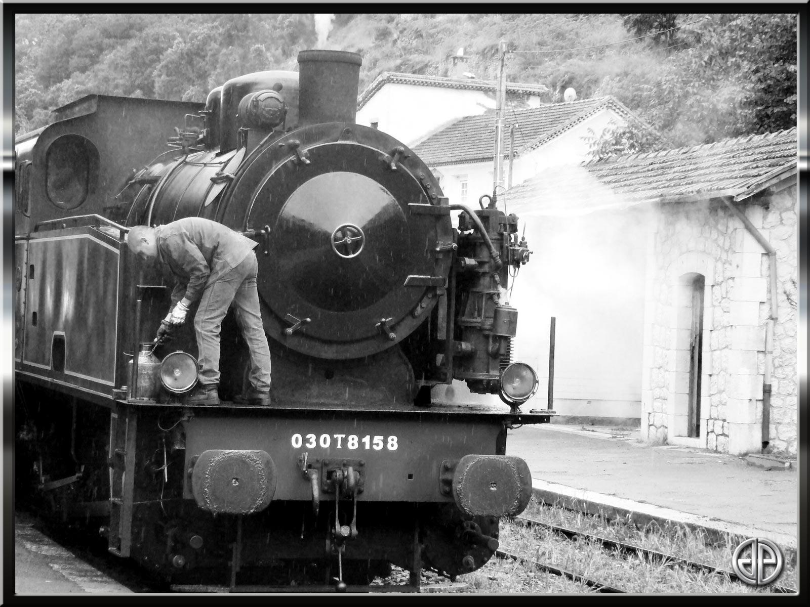 Anduze-St-jean-du-Gard-003