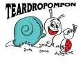 teardropompon (120 x 90)