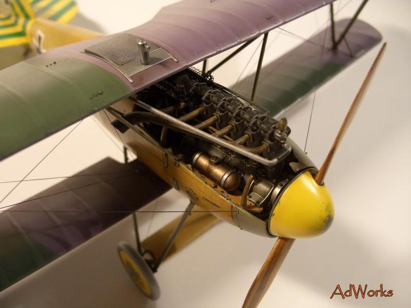 Albatros D.Va 1207170951048382710115817