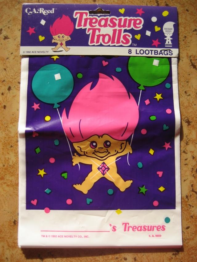 Treasure Trolls 12071712484515254110113681