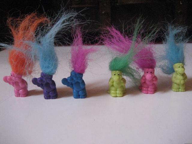 Dinosaures trolls, par Lu (?) 12071801370315254110117608
