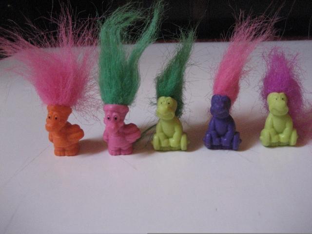 Dinosaures trolls, par Lu (?) 12071801372415254110117627