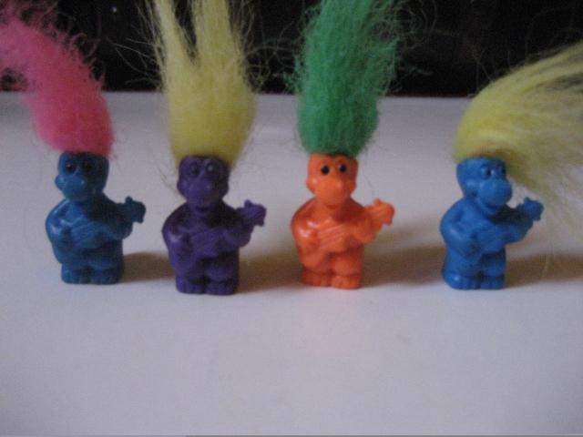 Dinosaures trolls, par Lu (?) 12071801374015254110117650
