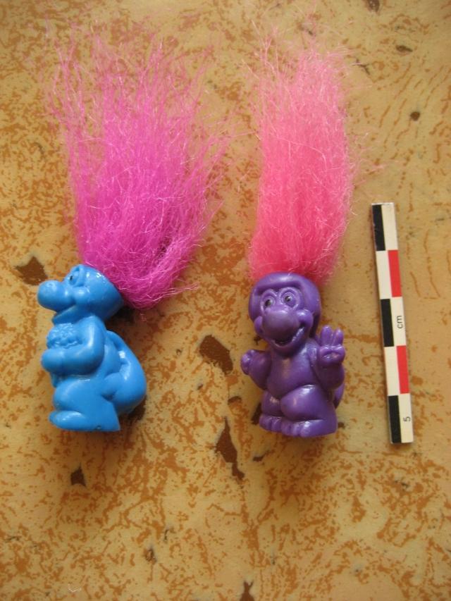 Dinosaures trolls, par Lu (?) 12071801385615254110117699
