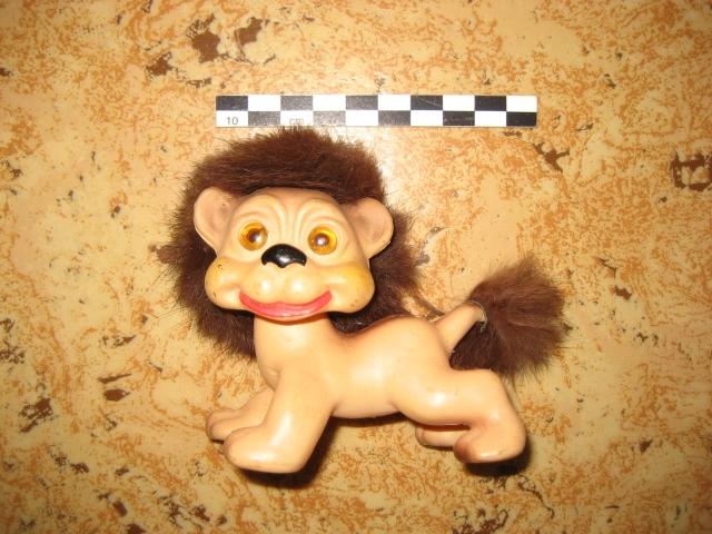 Uglies troll 1960's 12071802034615254110118004