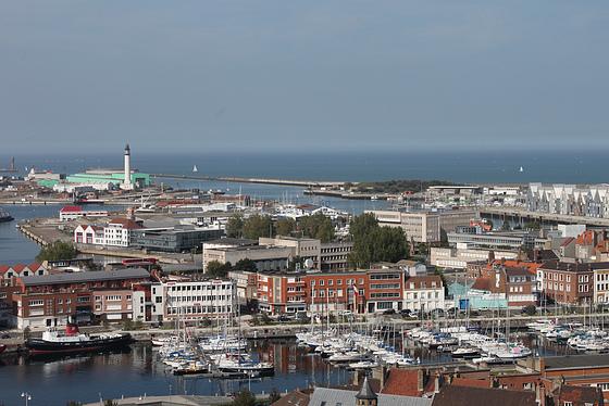 De mooiste steden van Frans-Vlaanderen  - Pagina 3 12071804590014196110118671