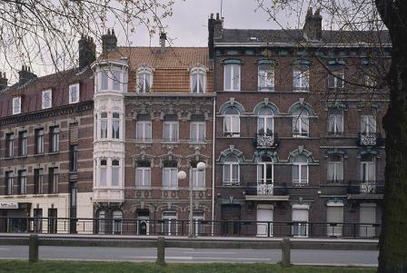 De mooiste steden van Frans-Vlaanderen  - Pagina 3 12071804594514196110118672