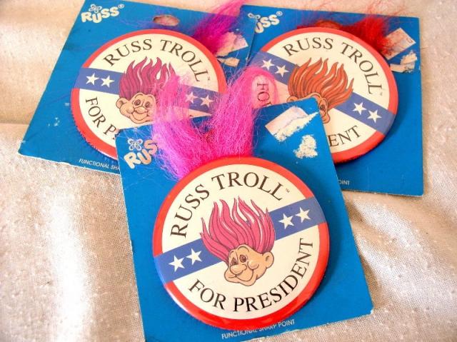 Russ troll for President 12071807512315254110119368