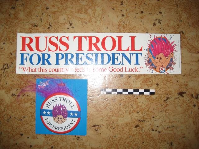 Russ troll for President 12071807513615254110119369
