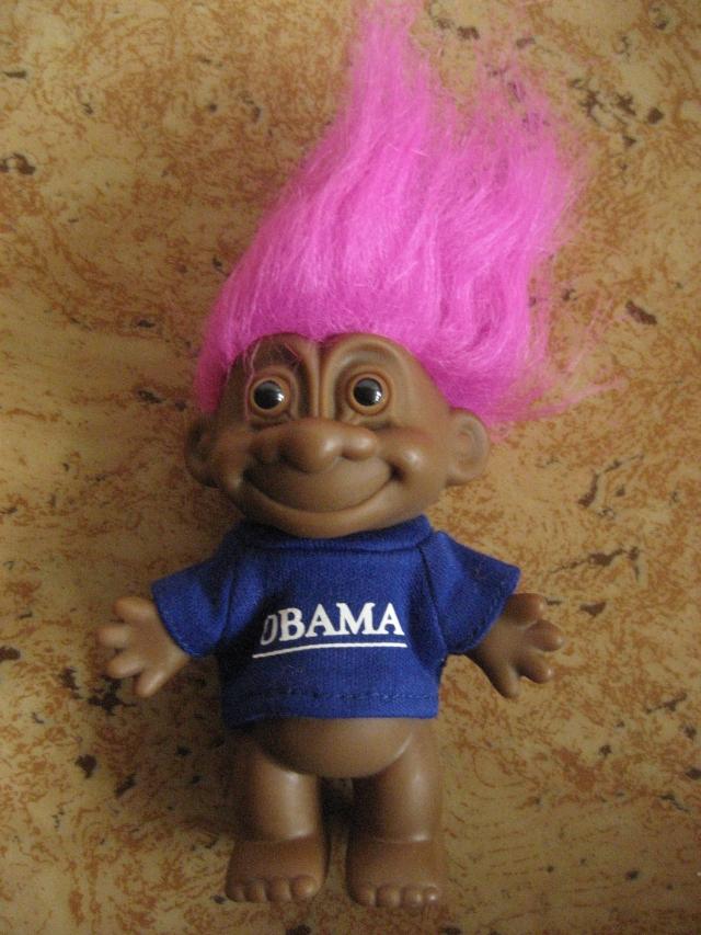 Russ troll for President 12071807545715254110119375