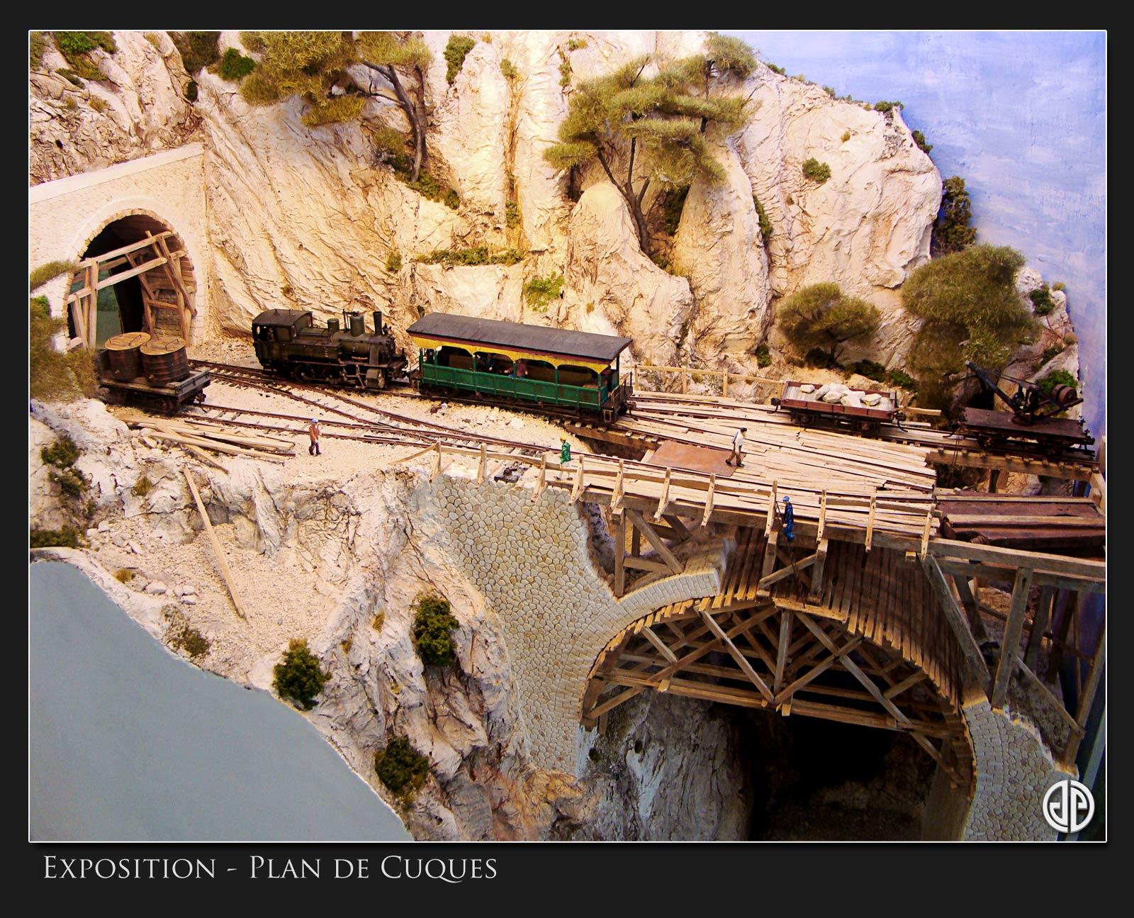 Expo-ferroviaire-Plan-de-Cuques-19