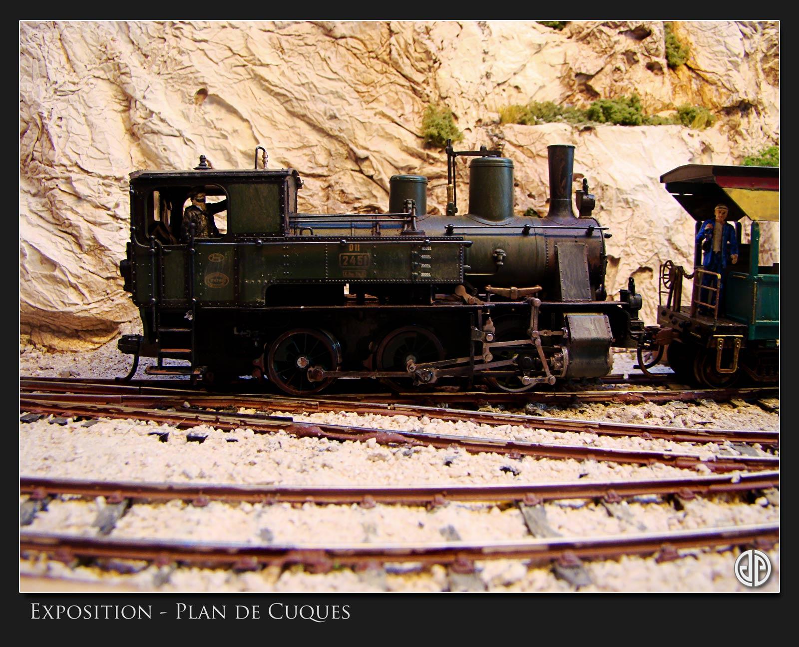 Expo-ferroviaire-Plan-de-Cuques-20