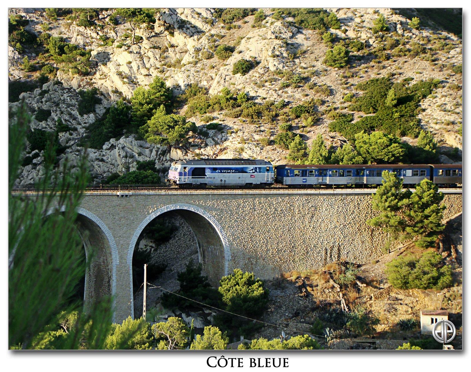 Côte-bleue-001