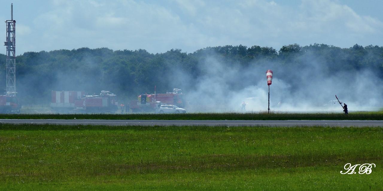 [SSLIA] Les Pompiers de Nantes-Atlantqiue... 12072012192515267110124544