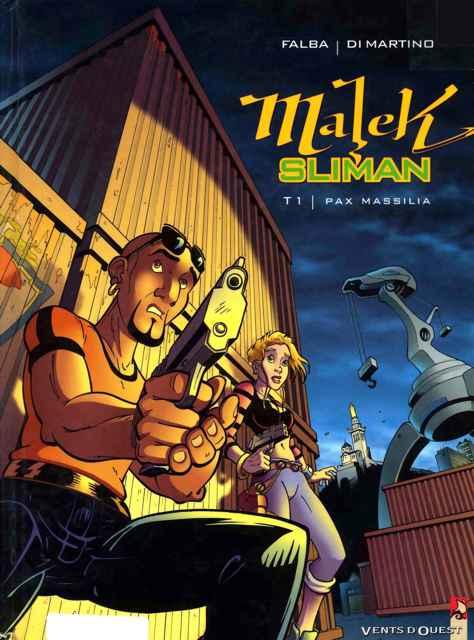 Malek Sliman[PDF]