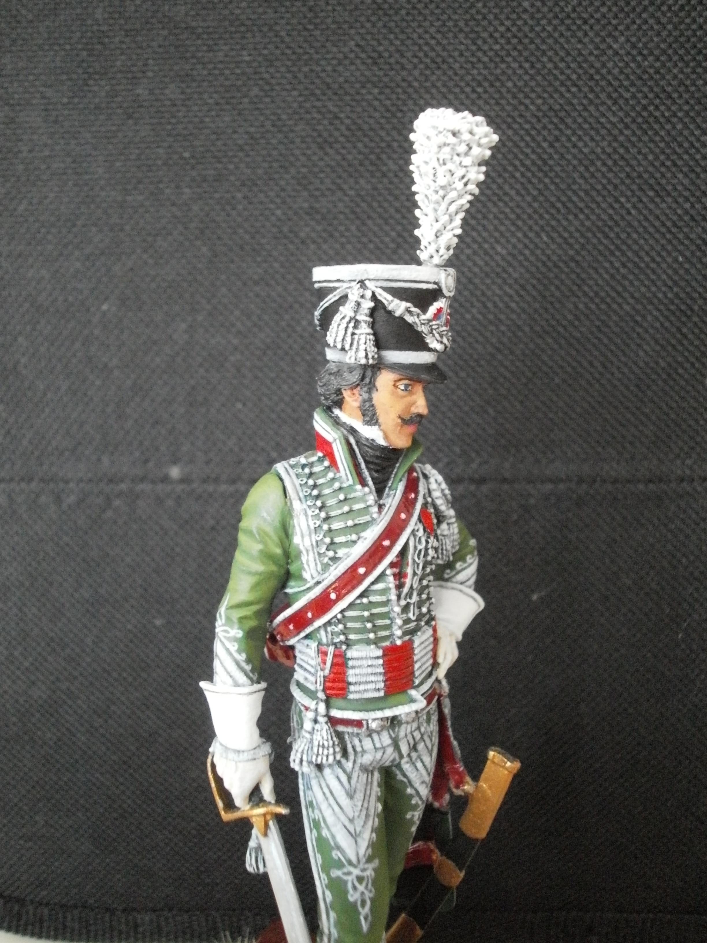 Généraux de cavalerie de l'empire (suite 5) 12072204025012384410131902