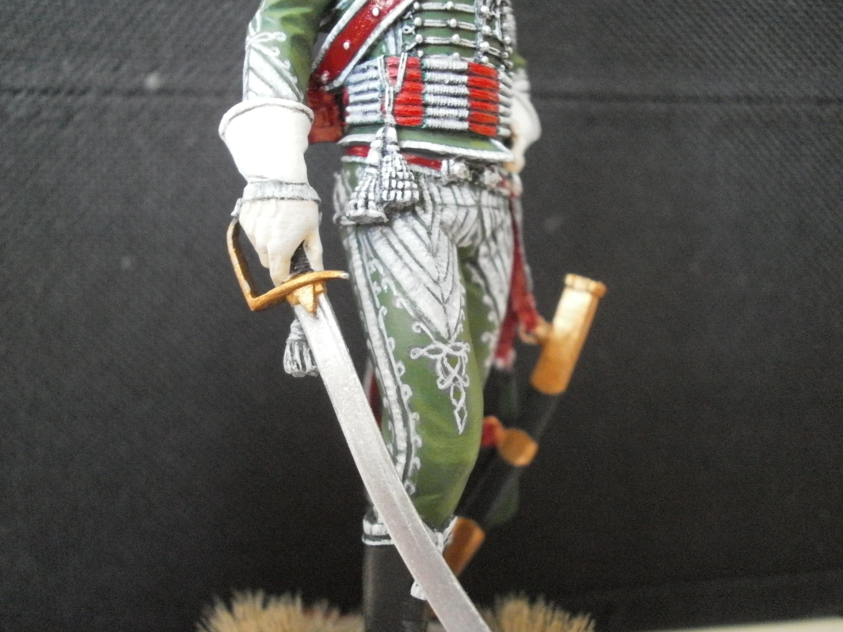 Généraux de cavalerie de l'empire (suite 5) 12072204033212384410131903