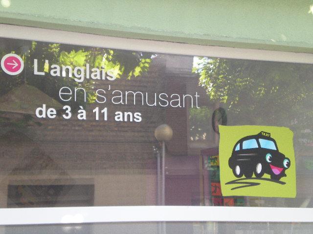 Tweetalig onderwijs in Frans-Vlaanderen 12072209105514196110133072