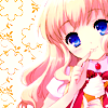 Akizuki [&] Friends 1207230941549400110136021