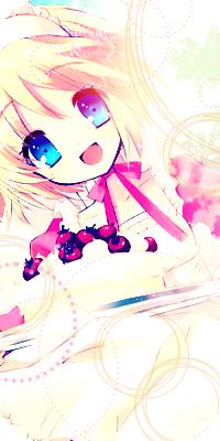 Akizuki [&] Friends 1207230937379400110135982