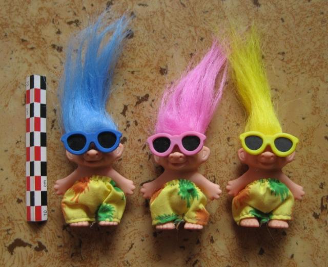 Trolls distribués par Waldi France 12072508490215254110142043