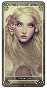 2 - Charlie Bowater, Oeuvre 2 (Fin: 29/07/12, 18h) 12072509195614585110142129