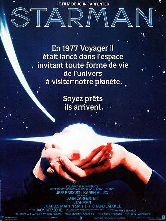 RETOUR VERS LES 80's : STARMAN (1984) dans Cinéma 12072808503315263610149860