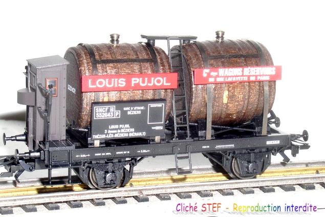 Les wagons de marchandises 1207290125518789710153660