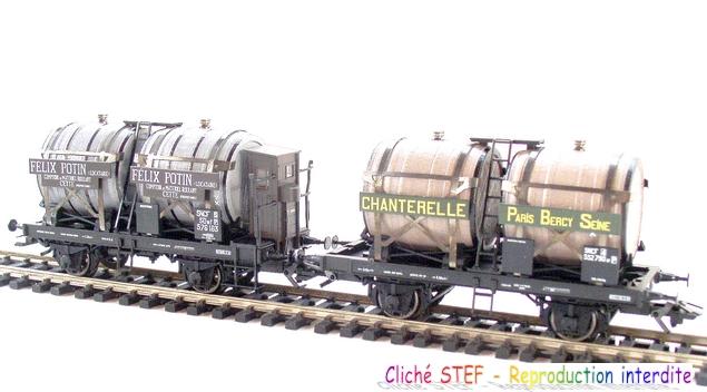 Les wagons de marchandises 1207290125518789710153663