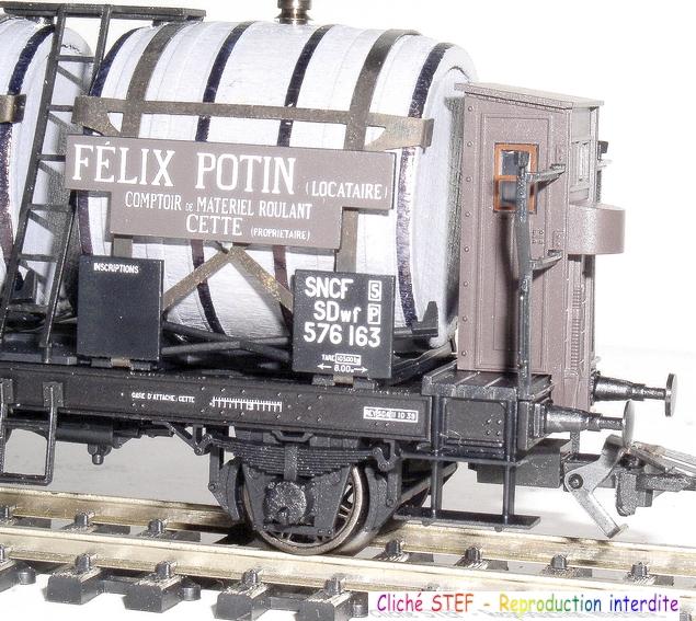 Les wagons de marchandises 1207290125518789710153664