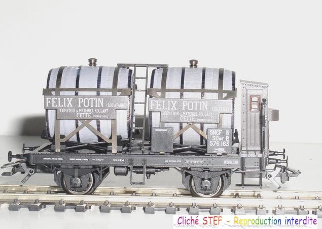 Les wagons de marchandises 1207290125528789710153665