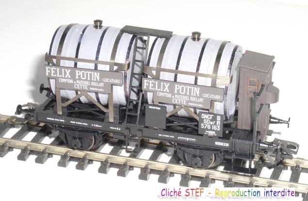 Les wagons de marchandises 1207290125528789710153666