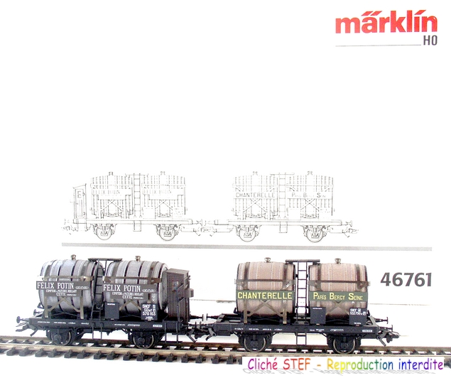 Les wagons de marchandises 1207290125528789710153667