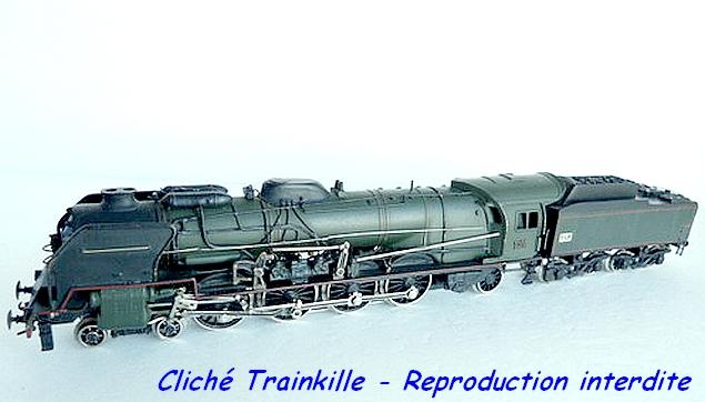 La Maison des Trains 1207291209598789710153453