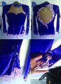A vendre justaucorps t.36 violet/rose! Mini_1207290354386969810154062