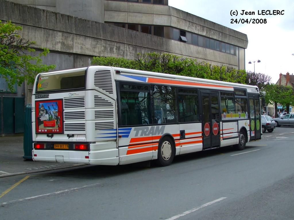 transport mobilit urbaine afficher le sujet vt vaux le p nil tram m libus. Black Bedroom Furniture Sets. Home Design Ideas
