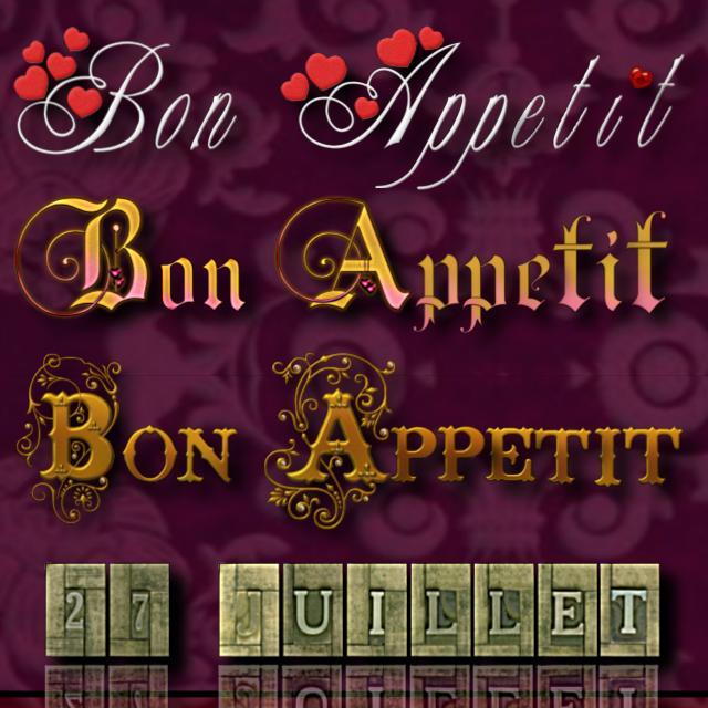 15 alphabets pack 1  pour scrapbook-photoshop-gimp-photoframe [fr
