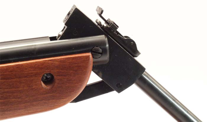 Carabine plomb pas cher - Pistolet a plomb pas cher ...
