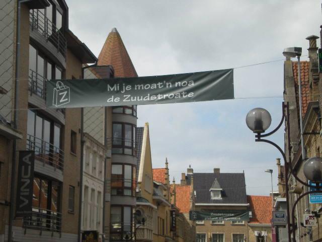Toerisme en Vlaamse cultuur - Pagina 2 12080311001414196110174569
