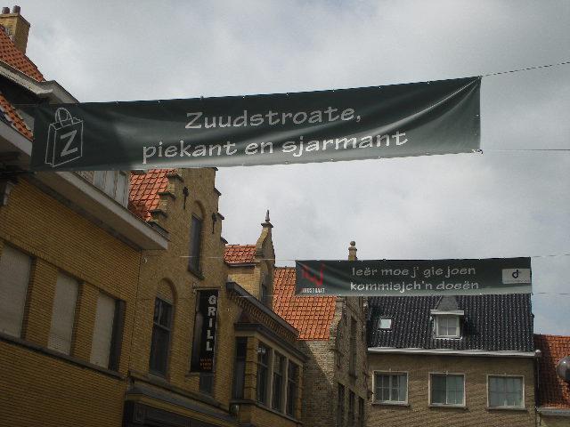 Toerisme en Vlaamse cultuur - Pagina 2 12080311003014196110174570