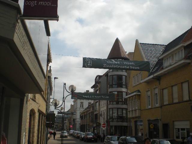 Toerisme en Vlaamse cultuur - Pagina 2 12080311004414196110174571