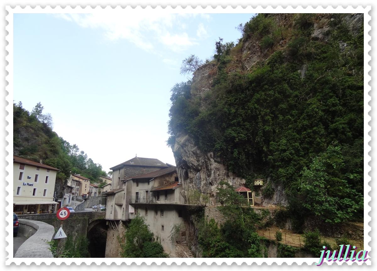 Pont en royans c 39 est chez moi - Office du tourisme pont en royans ...
