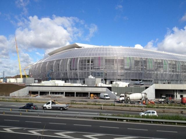 Het nieuwe stadion van Rijsel - Pagina 2 12080508354614196110180289