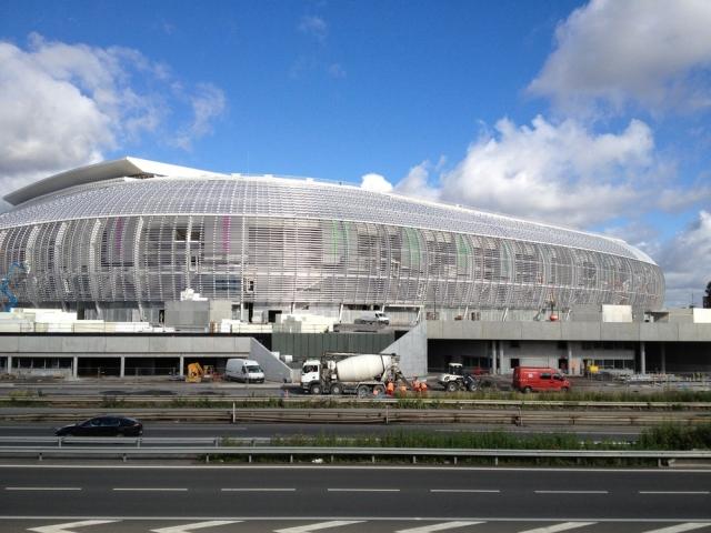Het nieuwe stadion van Rijsel - Pagina 2 12080508361014196110180290