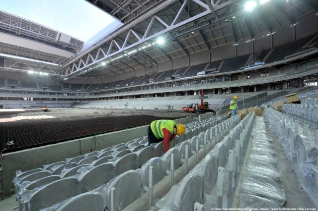Het nieuwe stadion van Rijsel - Pagina 2 12080508375414196110180297