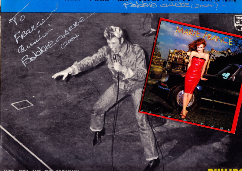 Yarol Poupaud, Black Minou & Johnny Hallyday par Philippe Manoeuvre (Rock&Folk) - Page 2 12080610535614236110184791