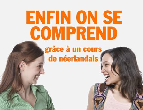 Het Nederlands in ons onderwijs systeem - Pagina 4 12080704082714196110186732