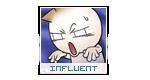 Membre influent