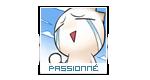Passionné